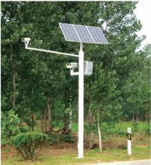 太阳能电子监控YH-067