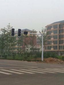 江苏省无锡市